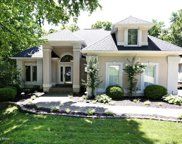 8702 Wooded Trail, Louisville image