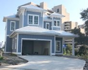 4942 Salt Creek Ct., North Myrtle Beach image