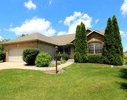 10345 Heather Lake Drive, Osceola image