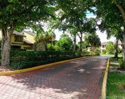 8839 Cleary Blvd Unit #8839, Plantation image