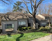 24 Longbow  Court, Lake Wylie image