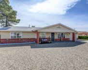 4975 N Meixner Road, Prescott Valley image