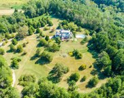 1851 Clark  Road, Rutherfordton image