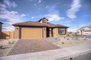 2205 Windrow Dr, Fernley image