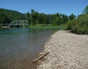 1145 Lot 1 Coeur D'Alene River Rd, Kingston image