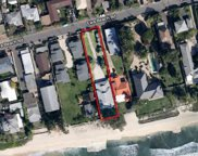 91-243 Ewa Beach Road, Ewa Beach image