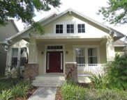 14614 Canopy Drive, Tampa image