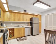 2804 N 46th Ave Unit #C429, Hollywood image