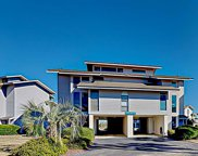 117 Inlet Point Dr. Unit 7A, Pawleys Island image