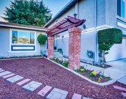 3423 Woodside Ct, San Jose image