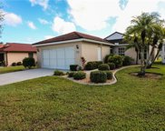 4260 Tree Tops Drive, Port Charlotte image
