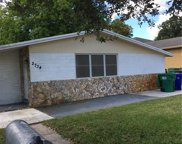 2734 NW 9th Pl, Fort Lauderdale image