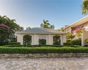 624 7th Ave S, Naples image