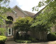 16801 Crosstimbers Ct, Louisville image
