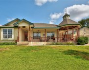 9004 Bear Creek Dr, Austin image
