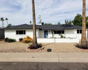 4532 N 74th Place, Scottsdale image