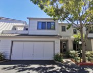 2604 Sierra Village Ct, San Jose image