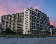 7100 N Ocean Blvd. N Unit 1522, Myrtle Beach image