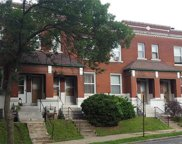 3465 South Spring Ave, St Louis image