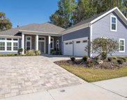3956 Nw 63Rd Street, Gainesville image