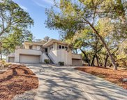 6541  Puerto Drive, Rancho Murieta image