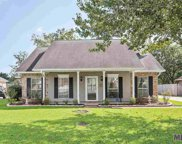 14496 Lake Crossing Dr, Gonzales image