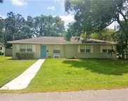 809 W Russell Drive, Plant City image