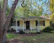 310 Ford Avenue, Grovetown image