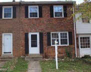 14607 ENDSLEY TURN, Woodbridge image
