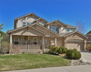 11777 Pleasant View Ridge, Longmont image
