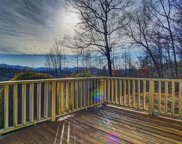 387 East Double Knobs Dr, Hayesville image