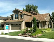 14486 West 68th Place, Arvada image