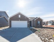 6561 Sulgrove  Place, Indianapolis image