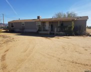 5564 Sandcastle Dr, Golden Valley image