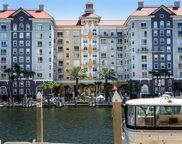 700 S Harbour Island Boulevard Unit 112, Tampa image