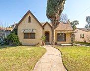 624 N Farris, Fresno image