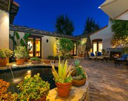 8028 Entrada De Luz West, Rancho Bernardo/4S Ranch/Santaluz/Crosby Estates image