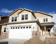 3735 White Rose Loop, Castle Rock image