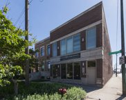 3855 South Lowe Avenue, Chicago image
