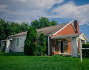 1441 Yandes  Street, Indianapolis image