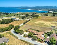 56 Riley Ranch Rd, Carmel image