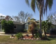 2201 Del Mar DR, North Fort Myers image