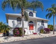 2920 Buttonwood Key CT, St. James City image