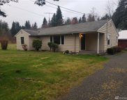 32813 132nd St SE, Sultan image