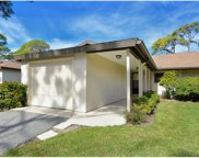 2249 Willow Tree Drive Unit 98, Sarasota image