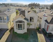 39 Westdale Ave, Daly City image