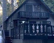 42068 Hanging Branch, Shaver Lake image