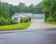 5355 Highpoint Rd, Flowery Branch image
