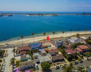 3515 Riviera Dr, Pacific Beach/Mission Beach image