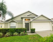 16629 Palm Spring Drive, Clermont image